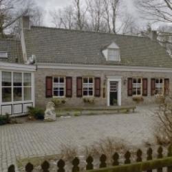 Museum Oud-Oosterhou