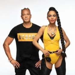 2 Unlimited Official