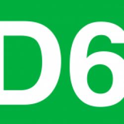 Demokraté 66