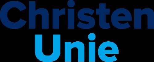 Křesťanská unie (Nizozemsko)