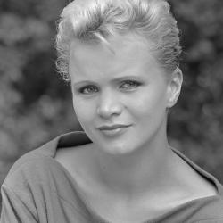Renée Soutendijk
