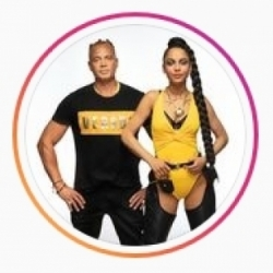 2unlimited_official