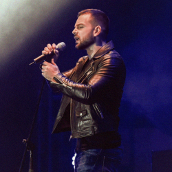 Alban Ramosaj
